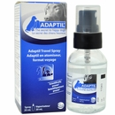 ADAPTIL Travel Calming Spray for Dogs (20ml)