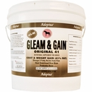 Adeptus Gleam & Gain Original 41 for Horses (10 lbs)