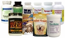 All Nutritional Supplements for Dogs