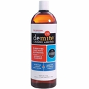Allerpet De-Mite Laundry Additive (33.8 fl oz)