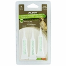 Alzoo Spot On Natural Flea and Tick Repellent for Dogs & Cats