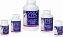 Angels Eyes - Tear Stain for Dogs & Cats