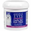 Angels' Eyes Gentle Tear Stain Wipes (100 Count)