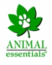 Animal Essentials Pet Supplies