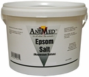 AniMed Epsom Salt (10 lb)