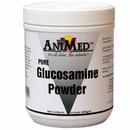 AniMed Glucosamine