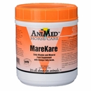 AniMed MareKare Vitamins & Minerals Pregnant & Nursing Horse Supplement, 2-lb tub