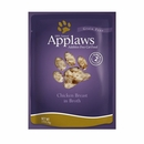 Applaws Additive Free Cat Food
