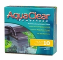 Aquaclear Powerheads
