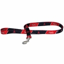 Arizona Diamondbacks Dog Collars & Leashes