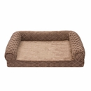 Arlee Pet Products Bed, Cushions & Throw Blanket