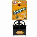 Arm & Hammer Claw Scoop - Black/Penny