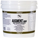 Augment Hoof® Advanced Hoof Nutrients for Horses