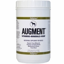 Augment Vitamin & Mineral Balancer for Horses