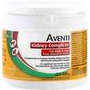 Aventi Kidney Complete Powder for Dogs & Cats (300 gm)
