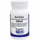 Avi-con Bird Vitamins