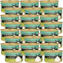 AvoDerm Natural Sardine, Shrimp & Crab Entree in Gravy Canned Cat Food (24x3 oz)
