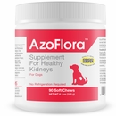 Azoflora� Kidney Support for Dogs