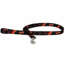 Baltimore Orioles Dog Collars & Leashes