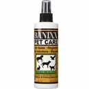 Banixx Pet Care Spray for Bacterial & Fungal Infections, 8 fl oz
