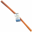 """Barkworthies Odor Free American Bully Stick Double Cut 12"""""""