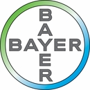 Bayer - Animal Health