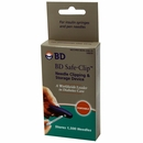 BD Safe-Clip Needle Clipping & Storage Device