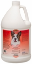 Bio-Groom Flea and Tick Shampoo