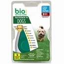Bio Spot for Dogs