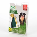 Bio Spot Active Care Flea & Tick Spot On with Applicator for Extra Large Dogs (1 month)
