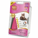 Bio Spot Defense with Smart Shield Applicator (6 month) - Cats over 5 lbs