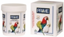 Birds Nutritional Supplements