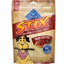 Blue Buffalo Blue Stix - Beef (6 oz)