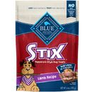 Blue Buffalo Blue Stix - Lamb (6 oz)