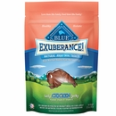 Blue Buffalo Exuberance Chicken Jerky Dog Treats (3.25 oz)