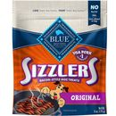 Blue Buffalo Sizzlers Original (6 oz)