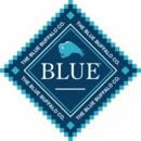 Blue Buffalo Pet Food & Treats