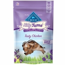 Blue Buffalo Wilderness Cat Treats