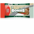 BONIES Hip & Joint Health MEDIUM SINGLE BONE (1.43 oz)