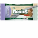 "BONIES"" Natural Calming Formula MEDIUM SINGLE BONE (1.43 oz)"