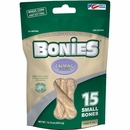 "BONIES"" Natural Calming Formula Multi-Pack SMALL (15 Bones / 12.15 oz)"