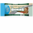 BONIES� Natural Dental Health MEDIUM SINGLE BONE (1.43 oz)