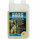 Boss Pour On Insecticide