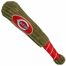 Boston Red Sox Bat Toy