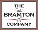 Bramton Pet Supplies