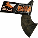 Buba Chew - Water Buffalo Horn (Small/Medium)