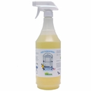 Cage Clean-N-Fresh - Lime Scented (32 oz)