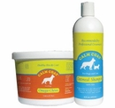 Calm Coat Dog Skin & Coat and Grooming Kits