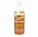 Calm Coat Shampoo