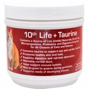 10th Life + Taurine (8 oz)